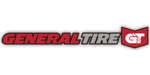 General Tires Available at Barnes Tire Pros