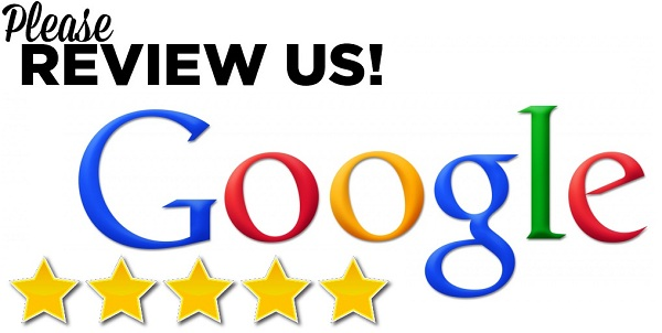 Review Us on Google at Barnes Tire Pros in Jasper, TN 37347