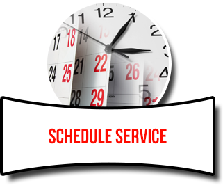 Schedule a Service at Barnes Tire Pros in Jasper, TN 37347