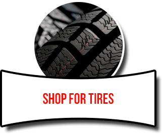 Shop for Tires at Barnes Tire Pros in Jasper, TN 37347